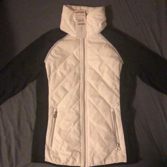 Calvin Klein Jackets & Blazers - Calvin Klein Jacket